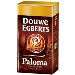 Paloma kávé - 225g