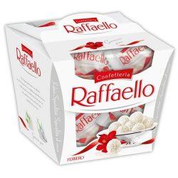 Raffaello T15 - 150g