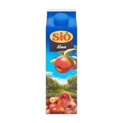 Sió Alma ital 25 % - 1l