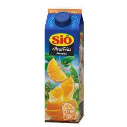 Sió Narancs ital 25 % - 1l