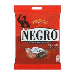 Győri Negro Classic - 159g