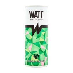 Watt energy görögdinnye-egres - 250ml