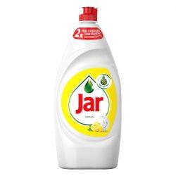 Jar mosogatószer citrom - 900ml