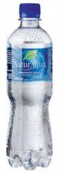 NaturAqua szénsavas - 500ml
