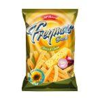 Freymas chips hagymás-sajtos - 75g