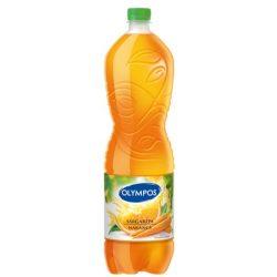 Olympos sárgarépa-narancs - 1,5l