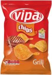 Vipa chips grilles - 35g