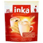 Inka kávé utántöltő - 180g
