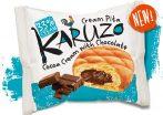 Karuzo Cream pita kakaós csokoládé töltelékkel - 62g