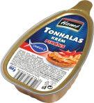Hamé tonhalkrém pikáns - 100g