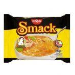 Smack instant leves csirke - 100g