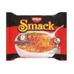 Smack instant leves csípős marha