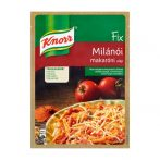 Knorr Fix Milánói alap - 60g