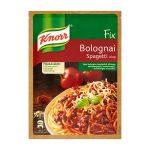 Knorr Fix Bolognai alap - 59g