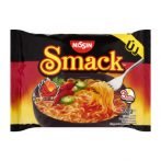 Smack instant leves chili - 100g