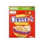 Nestlé Cheerios gabonapehely - 225g