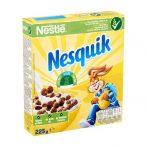 Nestlé Nesquik gabonapehely - 225g