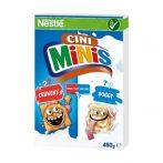 Nestlé gabonapehely Cini-Minis - 250g