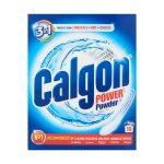 Calgon vízlágyító por - 500g