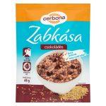 Cerbona Zabkása csokis - 65g
