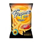 Freymas chips chilis marha - 75g