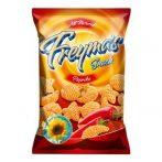 Freymas chips paprika - 75g