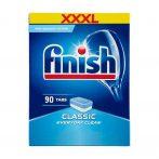 Finish Classic mosogatógép tabletta Regular - 90db