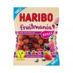 Haribo gumicukor fruitmania - 85g