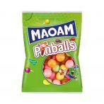 Maoam pinballs cukorka - 70g