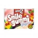 Nimm2 smilegummi joghurtos gumicukor vitaminokkal - 100g