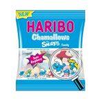 Haribo pillecukor törpök - 100g