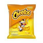 Cheetos kukorica snack sajtos 43g