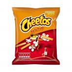 Cheetos snack ketchup - 43g