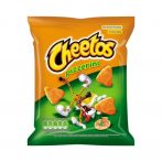 Cheetos kukorica snack pizza 43g