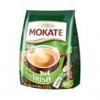 Mokate 3in1 kávé Irish cream - 170g