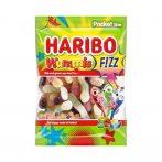 Haribo savanyú gumicukor wummis - 100g