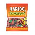 Haribo gumicukor tangfastics - 100g