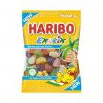 Haribo gumicukor Exotix - 100g