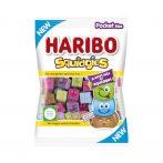 Haribo gumicukor squidgies - 80g
