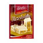 Lucullus mézeskalács fűszerkeverék - 14g