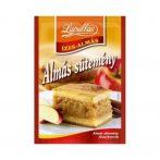 Lucullus almás sütemény fűszerkeverék - 50g