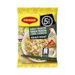 Maggi PárPerc csípős csírke ízű instant leves - 60g