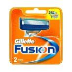 Gillette Fusion5 borotvabetét - 2db