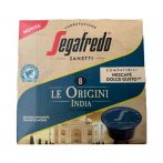 Segafredo kapszula Le Origini Indie 10db - 75g
