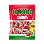 Haribo gumicukor SANDÍA dinnye - 90g