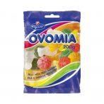 Ovomia gyümölcsíz zselécukor - 240g