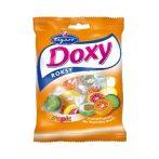 Figaro Doxy cukorka trópusi 90g