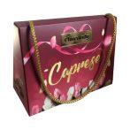 Chocolady caprese desszert - 170g
