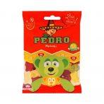 Pedro gumicukor bears - 80g