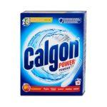 Calgon vízlágyító - 500g